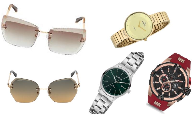 Kadınların En Çok Tercih Ettiği Saat Modelleri