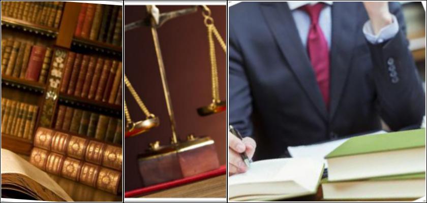 Patent Tescil Başvurularında Bilinmesi Gerekenler Nedir?
