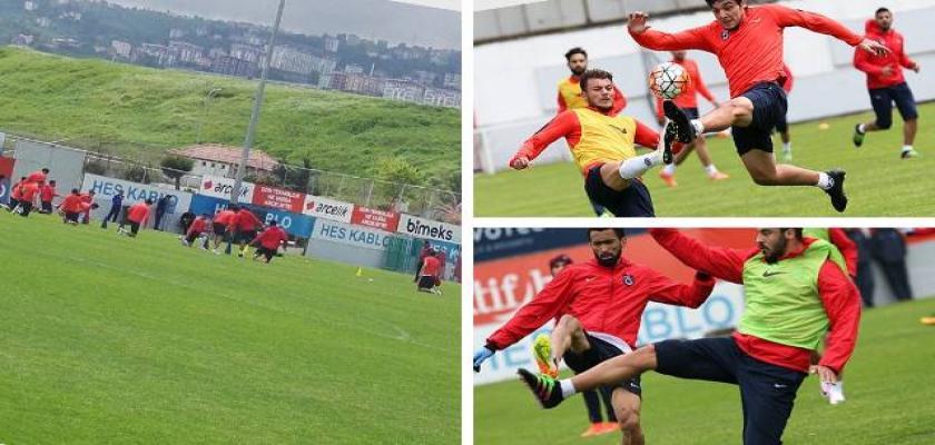 Trabzon'dan Canlı Haberler