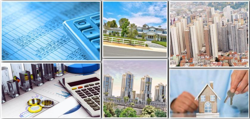 Kentsel Dönüşüm Projeleri Hakkında Aradığınız Bilgiye Ulaşın