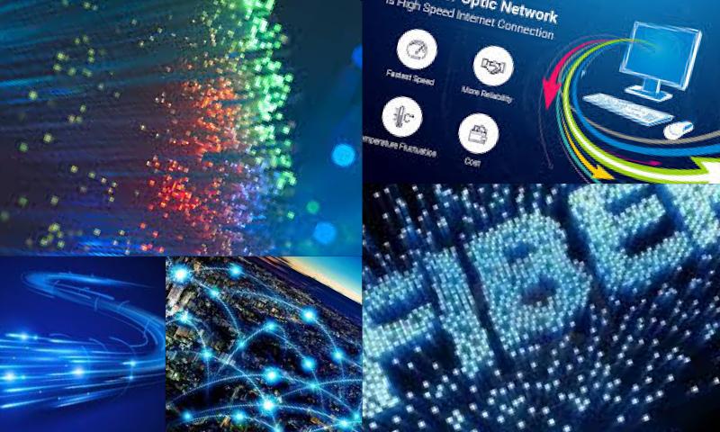 Türksat Kablo TV ve Kablonet Kampanyaları
