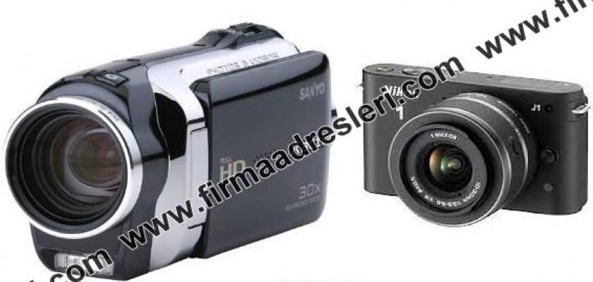 En Mutlu Anlarınızı Fotoğraf Makinesi Ve Kameranız İle Ölümsüzleştirin…