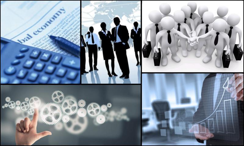 Firmalarda Doküman Yönetimi Nasıl Olmalıdır?