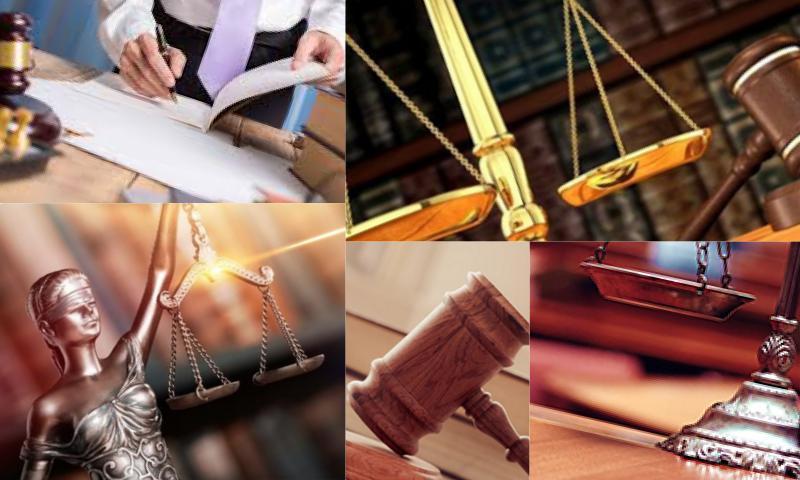 Enerji Hukuku Davaları Nelerdir?