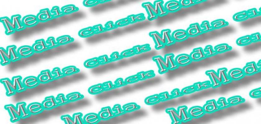 Web Siteniz İçin Kolay Ve Güvenilir Bir Panel Sahibi Olmanız Gerekmektedir