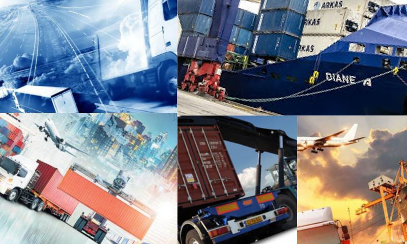 Hollanda Lojistik Firmasının Avantajları