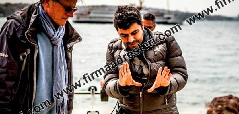 Pana Film Şişi İstanbul