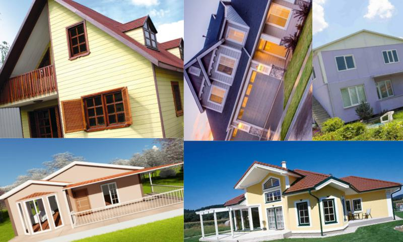 Akçay Satılık Ev Fiyatları