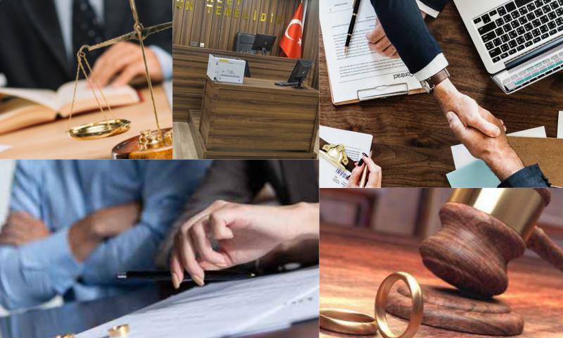 Kişisel Verilerin Korunması Kanunu Kapsamında Kişisel Veri Nedir?