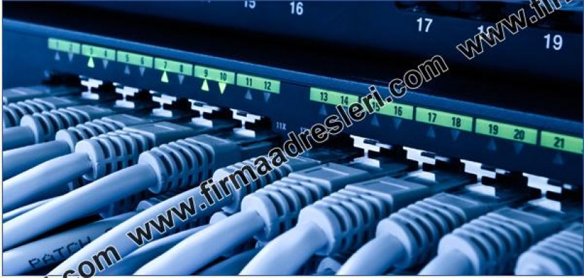 Türk Telekomünikasyon A.Ş. Aydınlıkevler Ankara
