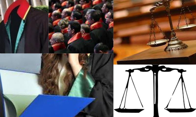 Mersin İşçi Avukatı