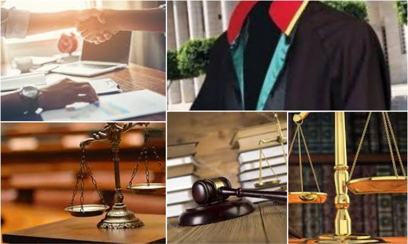 Mersin Boşanma Avukatı