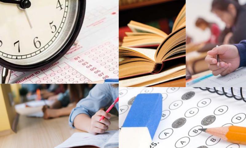 Yös Sınav Tarihleri