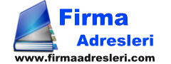 firmaadresleri.com Logo